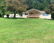 4911 Churchview, Upper Milford Township image