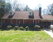 156  Softwind Lane, Concord image