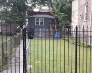 844 North Ridgeway Avenue, Chicago image