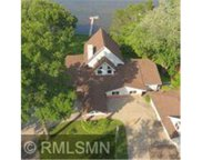 2183X Healy Avenue N, Forest Lake image