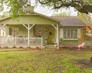 3720 Westcliff Road S, Fort Worth image