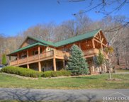 1102 Buck Mountain Road, West Jefferson image
