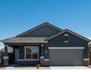 37345 W Bello Lane, Maricopa image