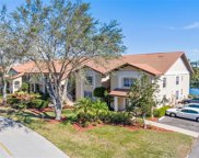 9850 Costa Mesa Ln Unit 702, Bonita Springs image