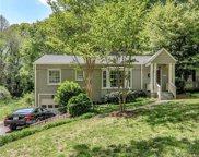 3014  Forest Park Drive, Charlotte image