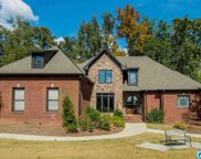 1511 Crown Point Dr, Gardendale image