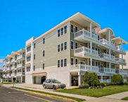 407 E Palm, Wildwood Crest image