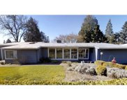300 FARVIEW  DR, Vancouver image