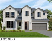 117 Panzano Dr, Georgetown image