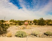17840 W Estes Way Unit #13, Goodyear image