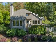 925 SW POWERS  CT, Portland image