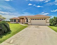 1252 Jaguar BLVD, Lehigh Acres image
