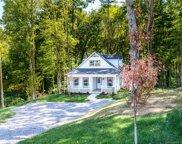310 Pritchard  Road, Candler image