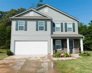 412 Emily Rose Court, Duncan image