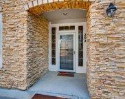 202 Whitehaven Circle, Highlands Ranch image