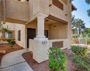 1417 Santa Margarita Street Unit B, Las Vegas image