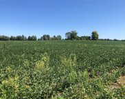 8.44 Acres On Hwy J, Troy image