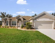 4457 Bethany, Titusville image