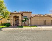 1621 E Briarwood Terrace, Phoenix image