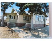 1010 18TH St, Greeley image