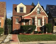 8523 South King Drive, Chicago image