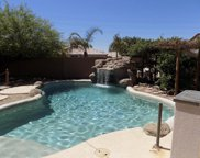 1853 E Ebony Place, Chandler image