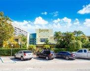 910 Bay Dr Unit #21, Miami Beach image