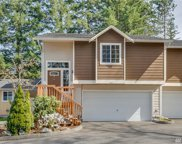 1532 228th St SE Unit A, Bothell image