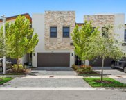 8116 Nw 105th Ct, Doral image