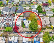 1716 NW 60th St, Seattle image