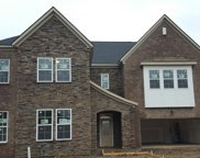 5457 Pisano Street Lot # 15, Mount Juliet image