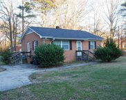 5651  Old Monroe Road, Indian Trail image