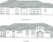 300 Martindale Ave, Liberty Hill image