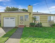 859 Beechwood Dr., Daly City image