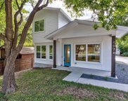 407 Post Road Dr Unit A, Austin image