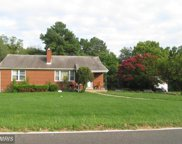 4605 HENDERSON ROAD SW, Temple Hills image