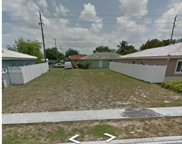 27 Nw Nw Ave, Fort Lauderdale image