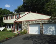 506 Ehret Road, Fairless Hills image