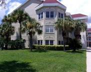 2020 Shangrila Drive Unit 211, Clearwater image