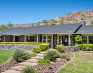 4816 E Crystal Lane, Paradise Valley image
