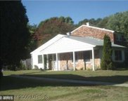 12709 MILLSTREAM DRIVE, Bowie image