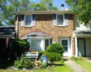 960 Fowler Court Unit #B, Mount Pleasant image