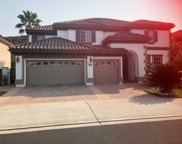 11461 Raedene Way, Scripps Ranch image
