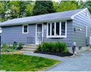 3 Sunny Hill Rd, Northborough image
