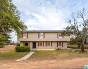 21621 Eastern Valley Rd, Mccalla image