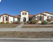 1530 Fairview Ave, Brentwood image