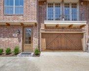 4033 Buena Vista Street Unit B, Dallas image