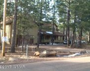3090 MARK TWAIN Drive, Pinetop image