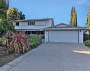 753 Caribou Ct, Sunnyvale image