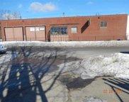 1200 W 6th Street, Mishawaka image